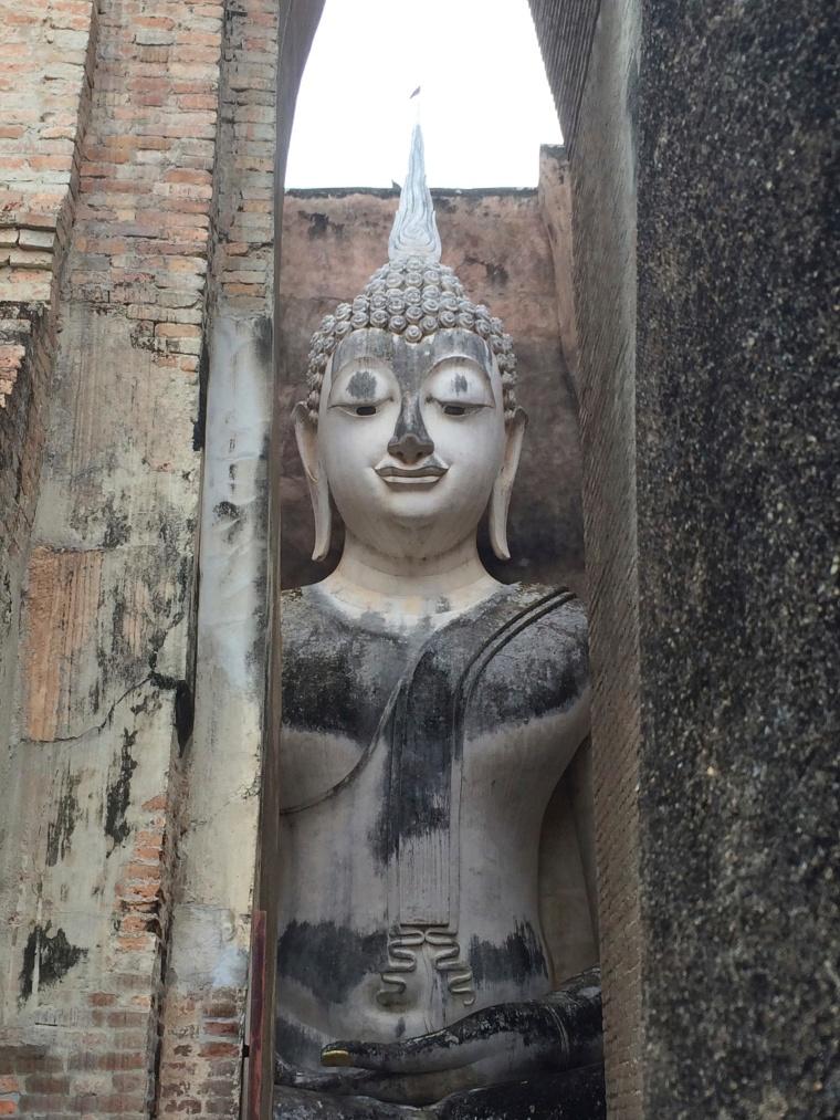 Wat Sri Chum